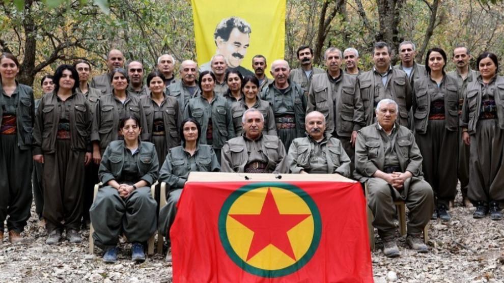 Το μήνυμα του PKK στον αμερικανικό λαό και τον Πρόεδρο Trump | Rojava Kurdistan
